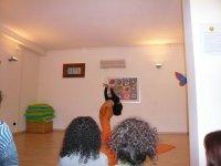 image danza del ventre01.jpg
