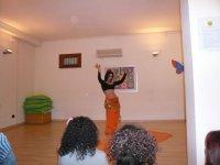 image danza del ventre02.jpg