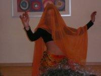 image danza del ventre03.jpg