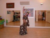 image danza del ventre04.jpg