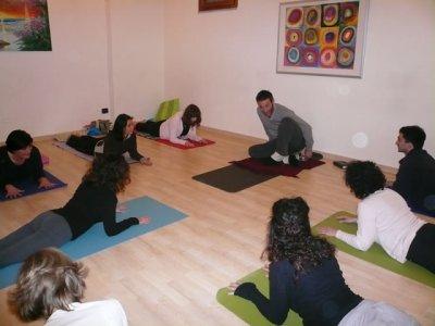 image yoga01.jpg