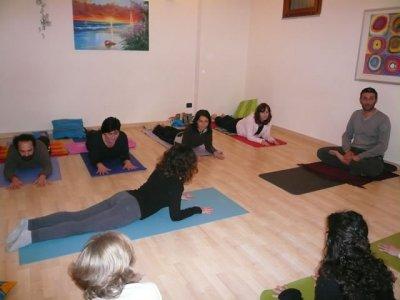 image yoga03.jpg