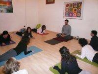 image yoga02.jpg