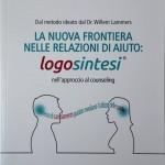 Presentazione LOGOSINTESI Lunedi 9/5 ore 21