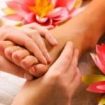 OPEN DAY alla Farfalla, scegli il tuo massaggio Lunedi  3/10 ore 9/18