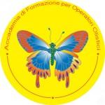 Accademia di Formazione per Operatori Olistici organizza Percorso di Massaggio