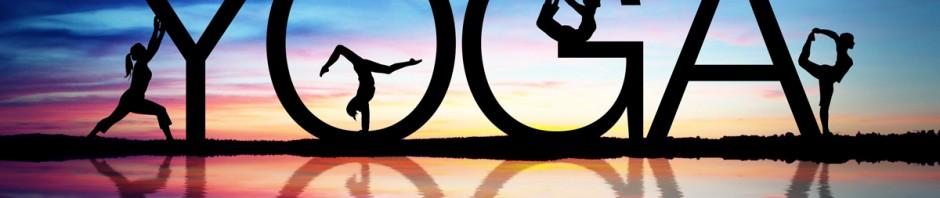 1501691646_yoga-1