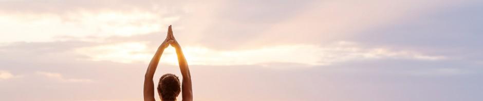 vacanze-yoga-meditazione-italia-dove-andare-4