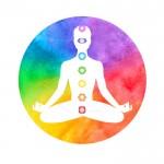 ENERGIA PER LA VITA Incontri gratuiti dedicati al Benessere fisico, mentale e spirituale