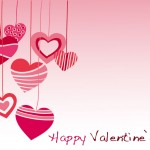 Regala o Regalati Coccole per San Valentino Consulta le ns Offerte valide per tutto febbraio!