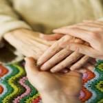 Trattamenti e Cura a domicilio su appuntamento