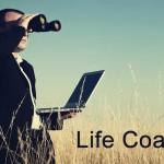 SESSIONI INDIVIDUALI DI LIFE COACH