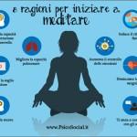 Corso di Meditazione Lezioni singole