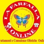 Consulente Olistico Online e i servizi proposti